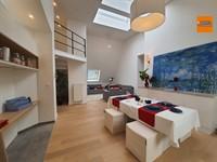 Foto 1 : Duplex/Penthouse in 1070 Anderlecht (België) - Prijs € 561.279