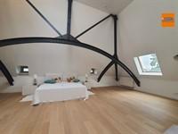 Foto 2 : Duplex/Penthouse in 1070 Anderlecht (België) - Prijs € 561.279
