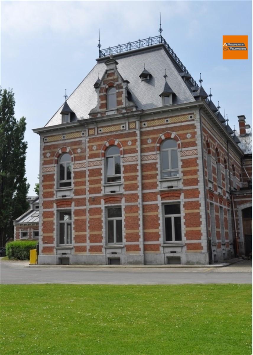 Foto 4 : Duplex/Penthouse in 1070 Anderlecht (België) - Prijs € 561.279