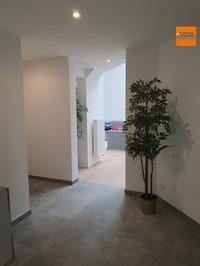 Image 5 : Duplex/penthouse IN 1070 Anderlecht (Belgium) - Price 561.279 €