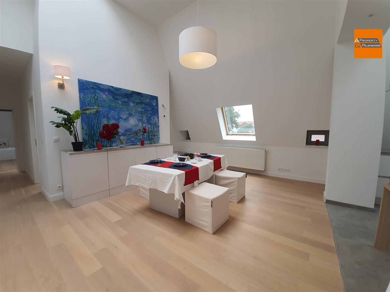 Image 9 : Duplex/penthouse IN 1070 Anderlecht (Belgium) - Price 561.279 €