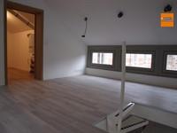 Image 18 : Appartement à 1070 Anderlecht (Belgique) - Prix 365.683 €