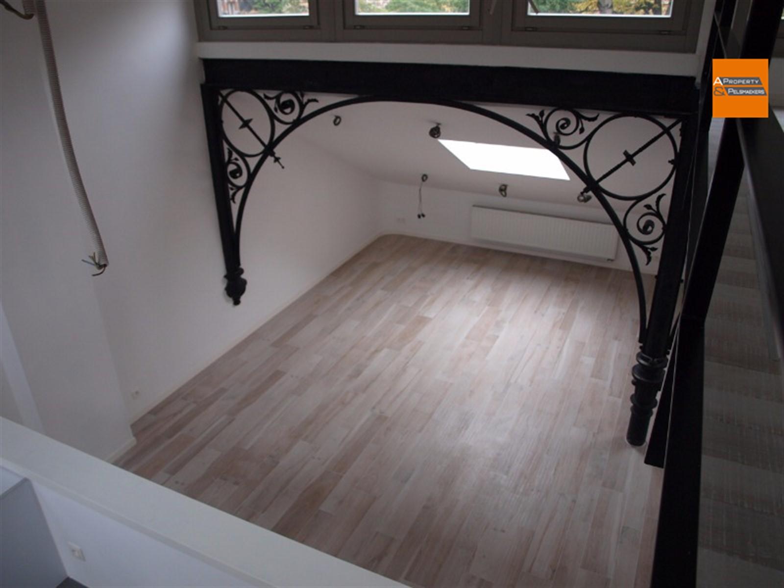 Image 20 : Appartement à 1070 Anderlecht (Belgique) - Prix 365.683 €
