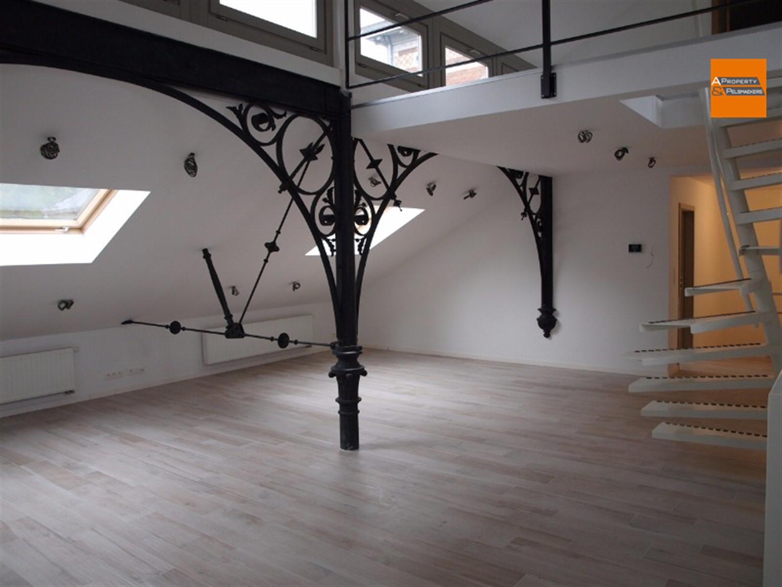Image 21 : Appartement à 1070 Anderlecht (Belgique) - Prix 365.683 €