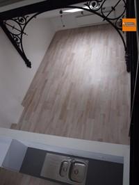 Image 22 : Appartement à 1070 Anderlecht (Belgique) - Prix 365.683 €