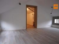 Image 23 : Appartement à 1070 Anderlecht (Belgique) - Prix 365.683 €
