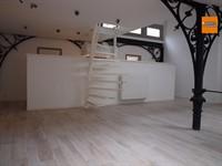 Image 1 : Appartement à 1070 Anderlecht (Belgique) - Prix 365.683 €