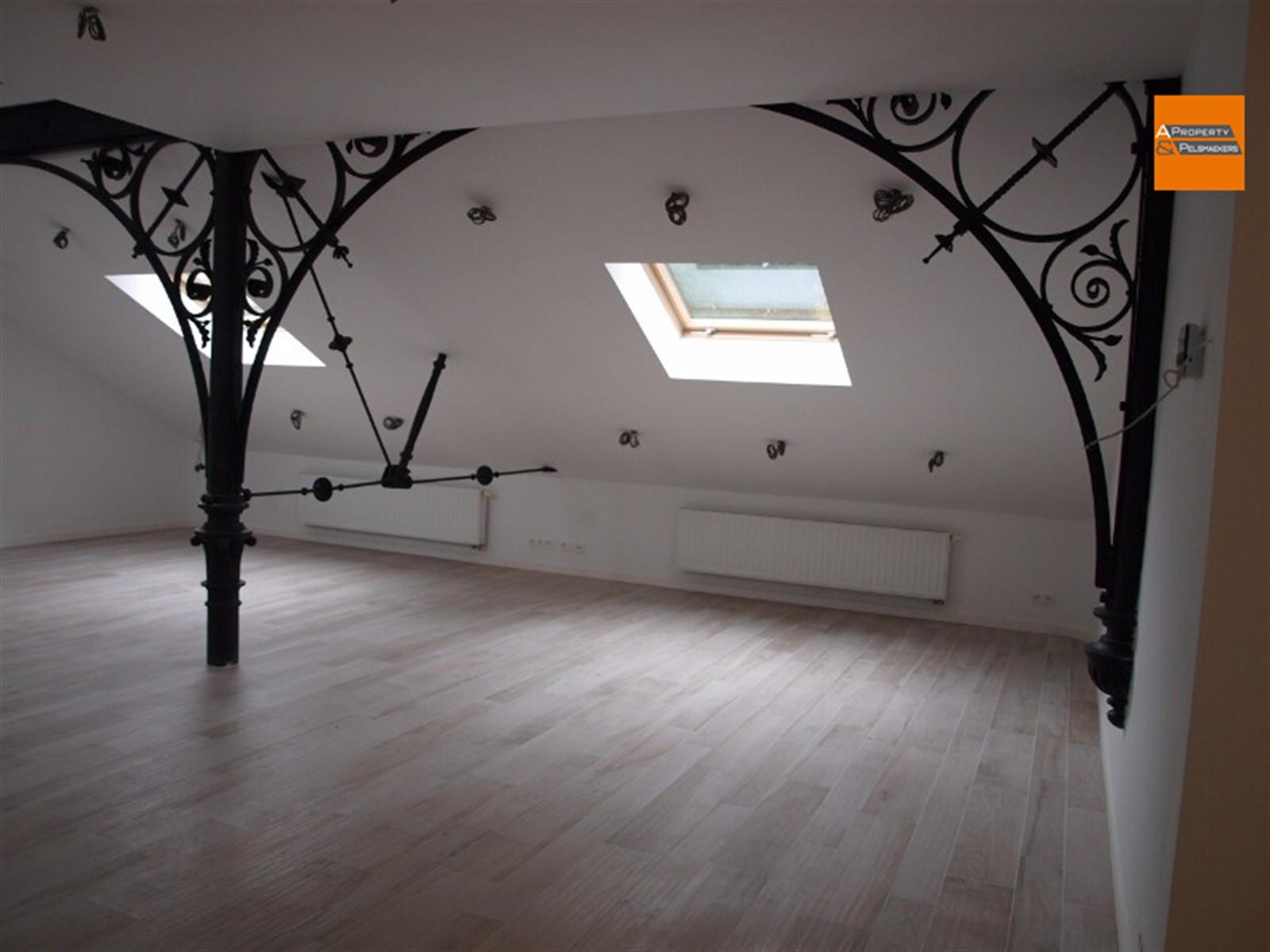 Image 2 : Appartement à 1070 Anderlecht (Belgique) - Prix 365.683 €