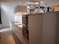 Image 3 : Appartement à 1070 Anderlecht (Belgique) - Prix 365.683 €