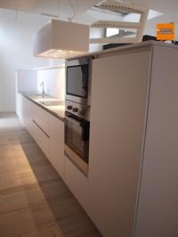 Image 4 : Appartement à 1070 Anderlecht (Belgique) - Prix 365.683 €