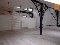 Image 6 : Appartement à 1070 Anderlecht (Belgique) - Prix 365.683 €