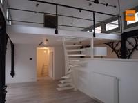 Image 7 : Appartement à 1070 Anderlecht (Belgique) - Prix 365.683 €