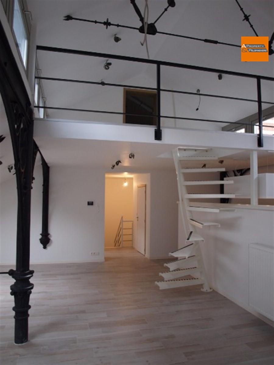 Image 8 : Appartement à 1070 Anderlecht (Belgique) - Prix 365.683 €