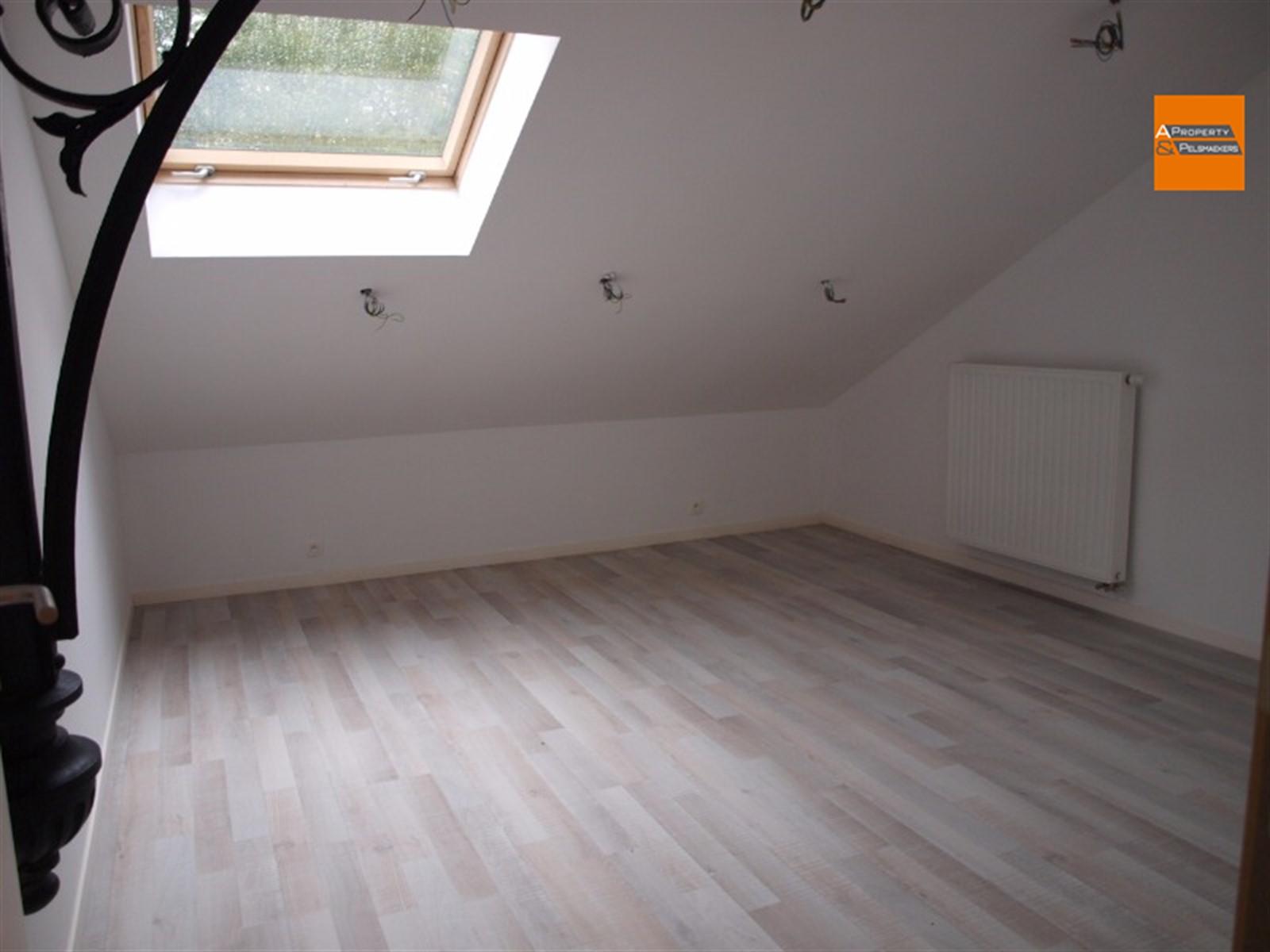Image 11 : Appartement à 1070 Anderlecht (Belgique) - Prix 365.683 €