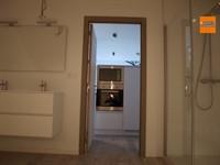 Image 14 : Appartement à 1070 Anderlecht (Belgique) - Prix 365.683 €
