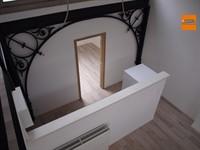 Image 16 : Appartement à 1070 Anderlecht (Belgique) - Prix 365.683 €