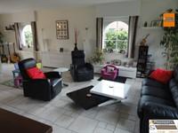 Image 2 : Villa IN 3078 Meerbeek (Belgium) - Price 1.490 €