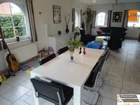 Image 3 : Villa IN 3078 Meerbeek (Belgium) - Price 1.490 €