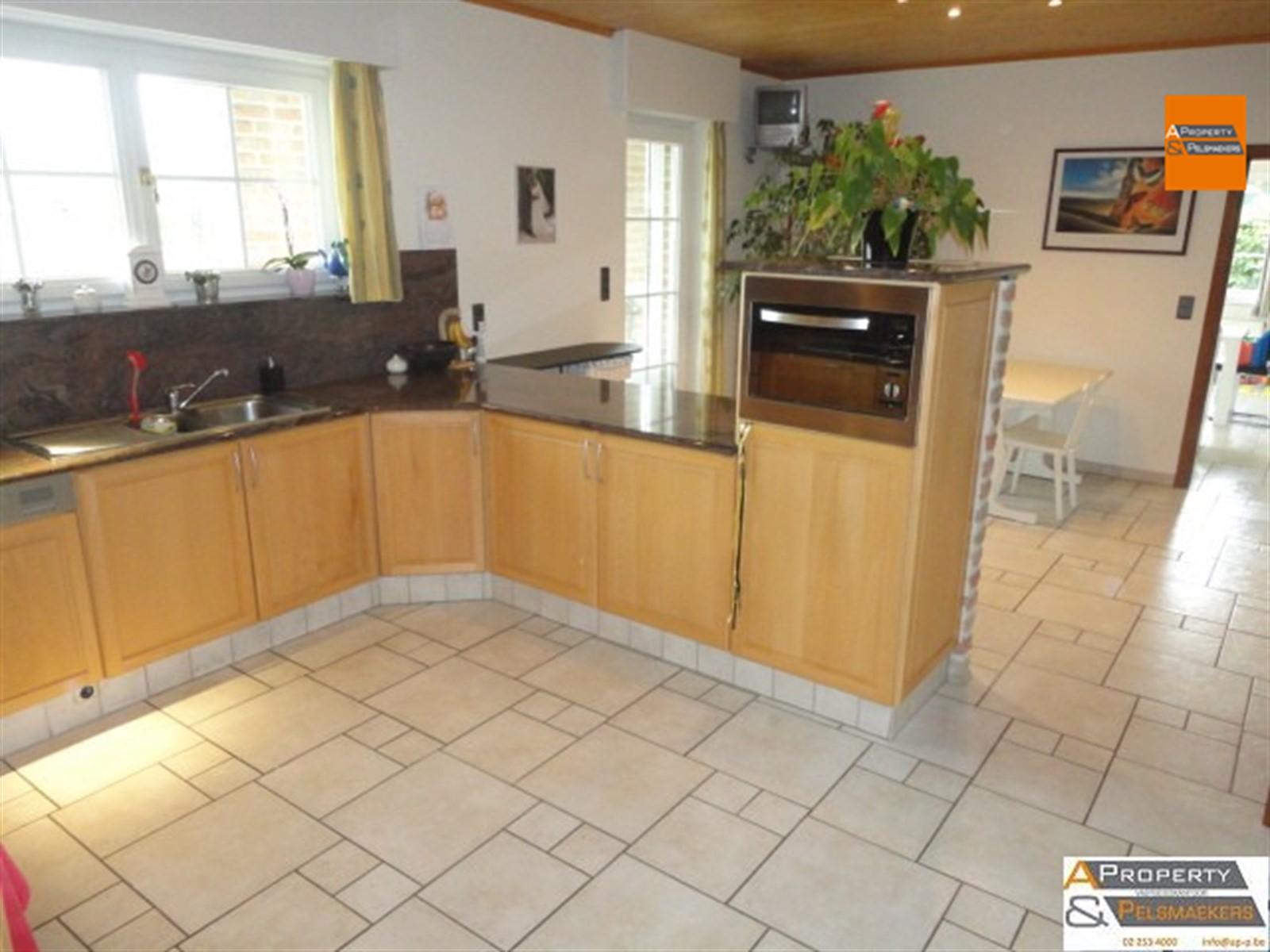 Image 4 : Villa IN 3078 Meerbeek (Belgium) - Price 1.490 €