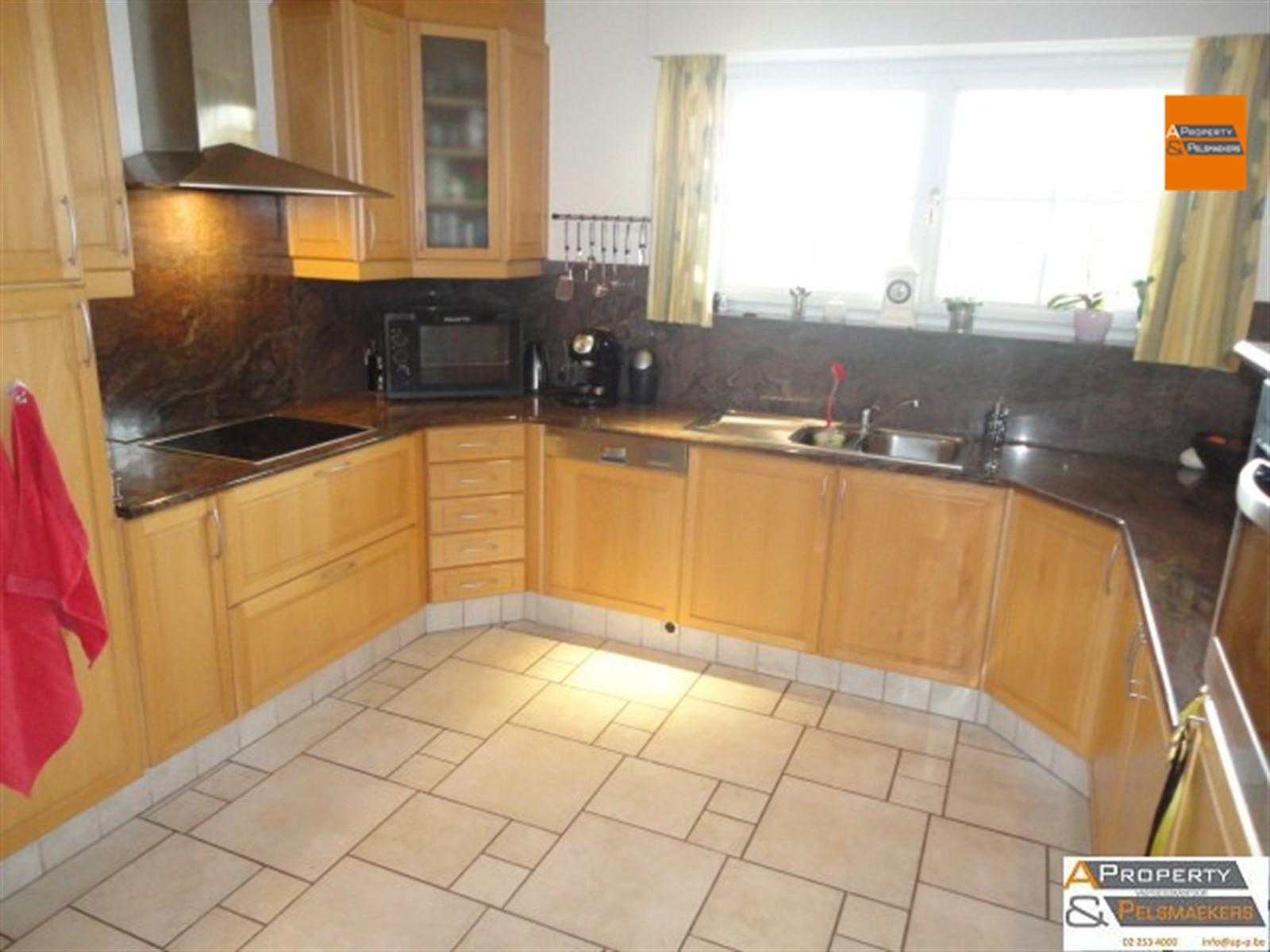 Image 5 : Villa IN 3078 Meerbeek (Belgium) - Price 1.490 €