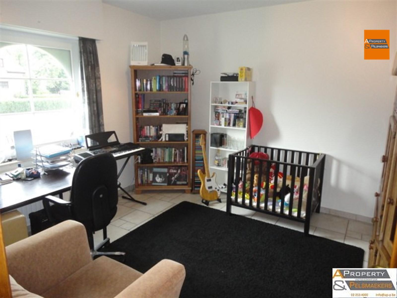 Image 6 : Villa IN 3078 Meerbeek (Belgium) - Price 1.490 €
