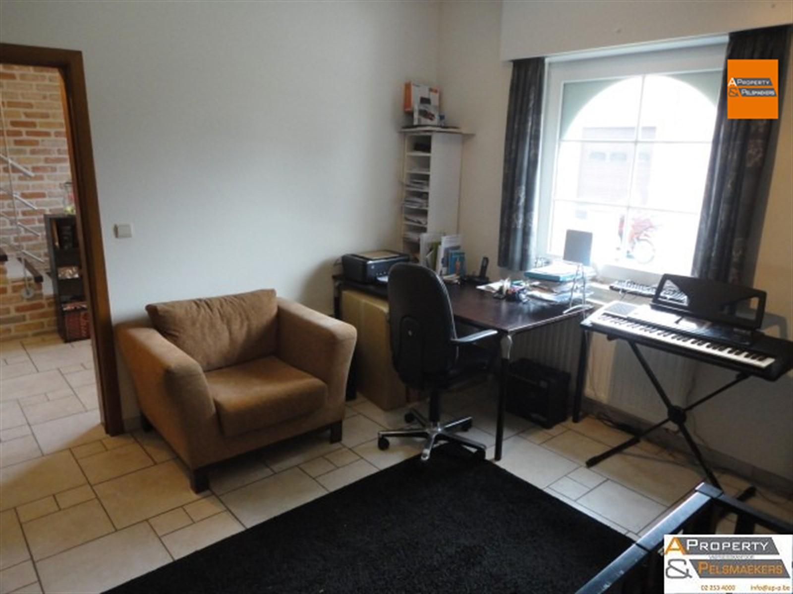 Image 7 : Villa IN 3078 Meerbeek (Belgium) - Price 1.490 €