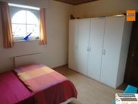 Image 8 : Villa IN 3078 Meerbeek (Belgium) - Price 1.490 €