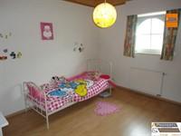 Image 9 : Villa IN 3078 Meerbeek (Belgium) - Price 1.490 €