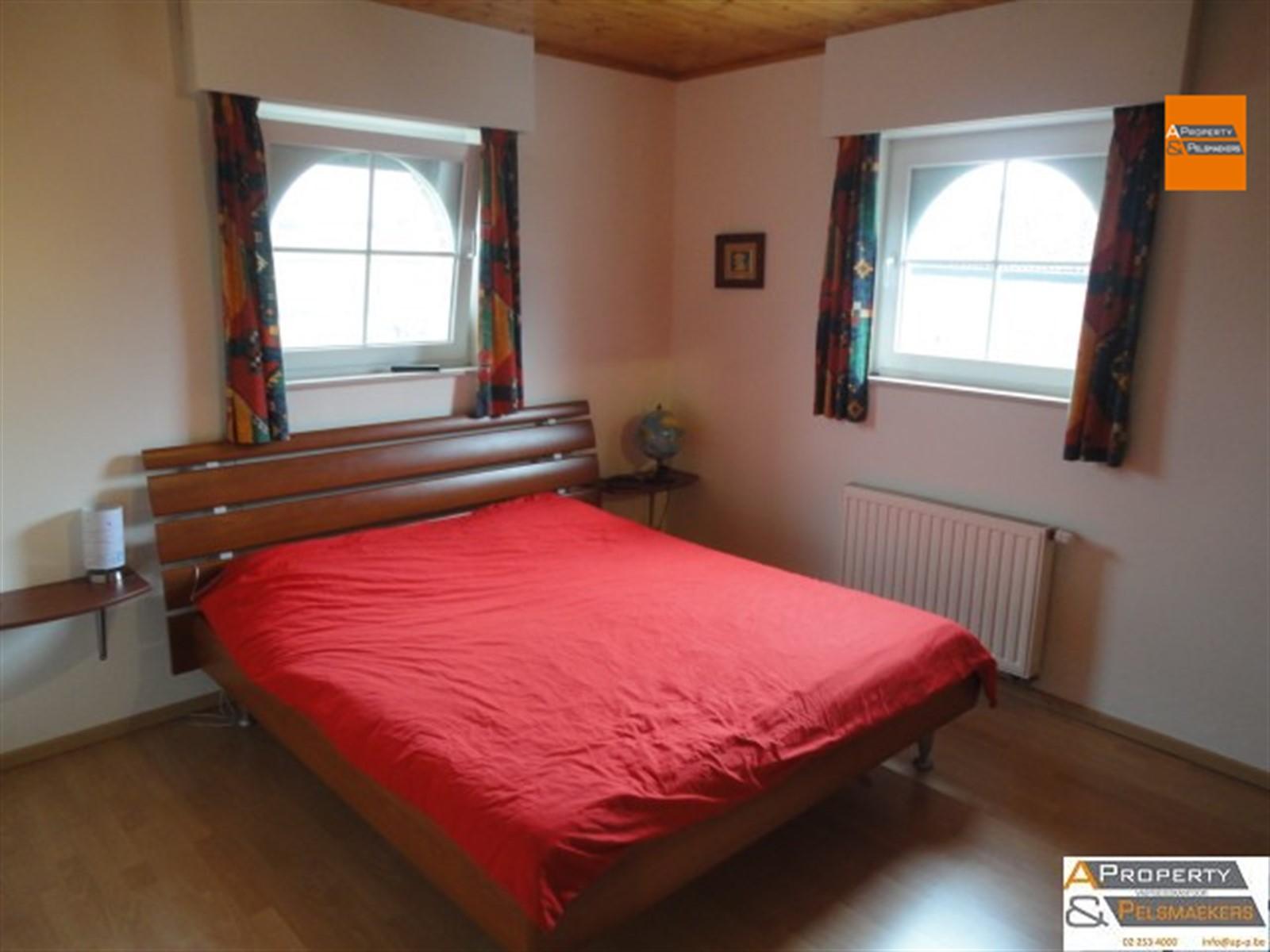 Image 10 : Villa IN 3078 Meerbeek (Belgium) - Price 1.490 €