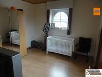 Image 11 : Villa IN 3078 Meerbeek (Belgium) - Price 1.490 €