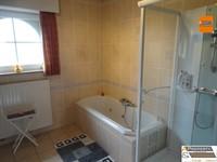 Image 12 : Villa IN 3078 Meerbeek (Belgium) - Price 1.490 €
