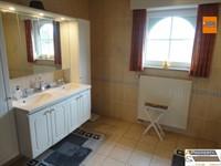 Image 13 : Villa IN 3078 Meerbeek (Belgium) - Price 1.490 €