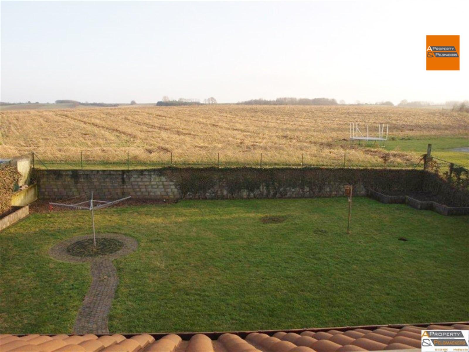 Image 14 : Villa IN 3078 Meerbeek (Belgium) - Price 1.490 €