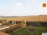 Image 15 : Villa IN 3078 Meerbeek (Belgium) - Price 1.490 €