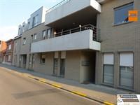 Foto 18 : Appartement in 3020 Herent (België) - Prijs € 800