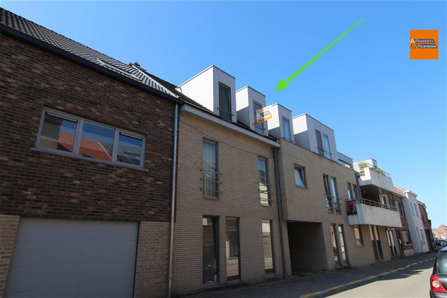 Foto 2 : Appartement in 3020 Herent (België) - Prijs € 800