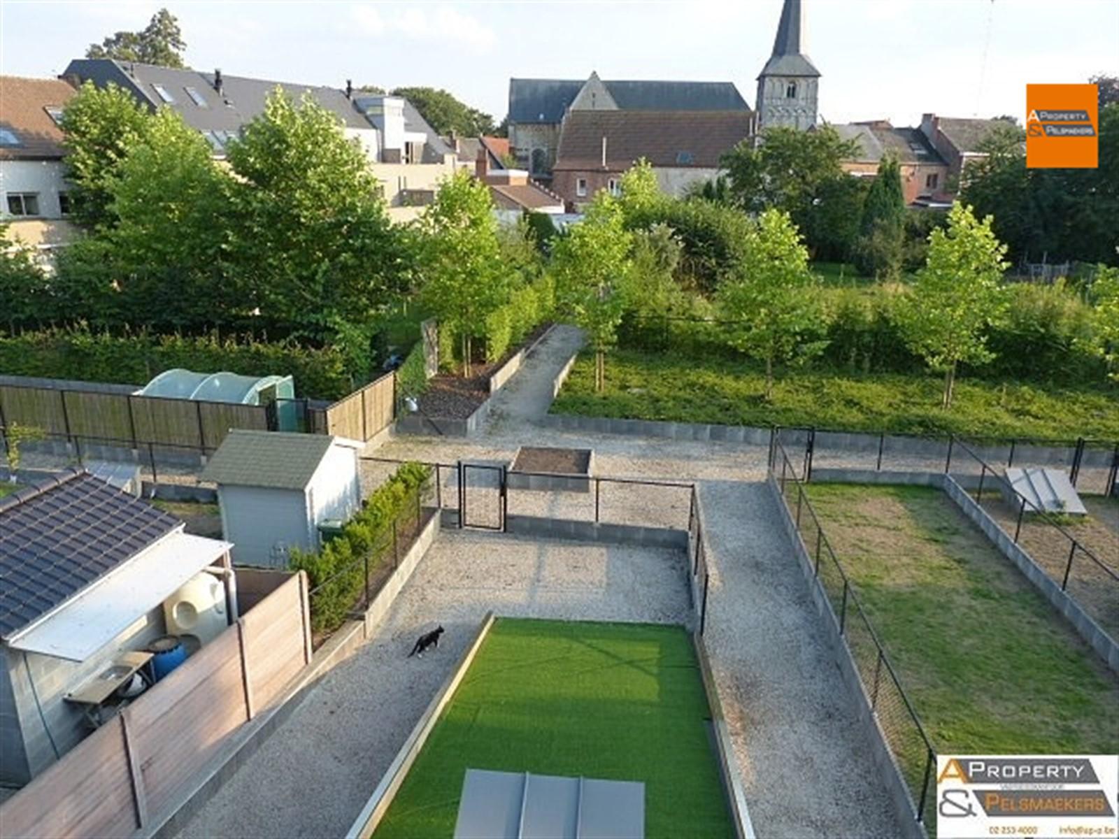 Foto 3 : Appartement in 3020 Herent (België) - Prijs € 800