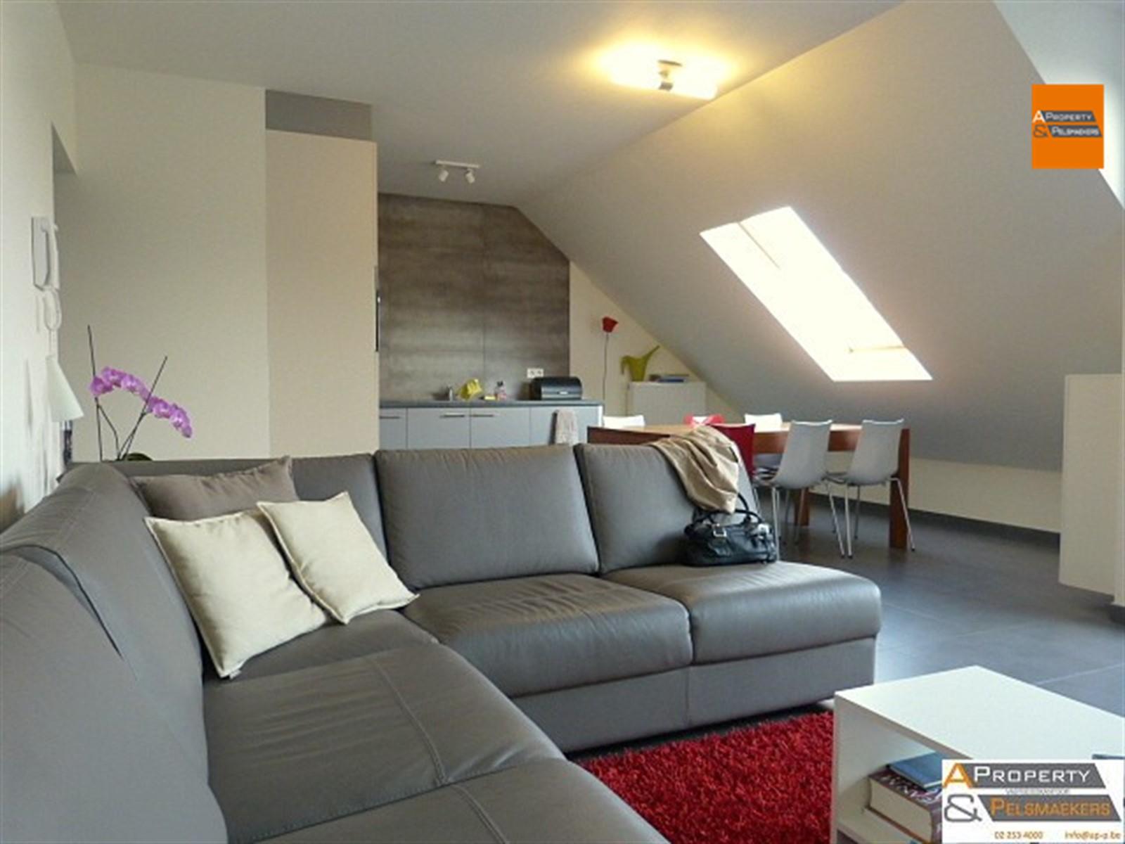 Foto 5 : Appartement in 3020 Herent (België) - Prijs € 800