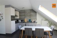 Foto 6 : Appartement in 3020 Herent (België) - Prijs € 800