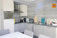 Foto 7 : Appartement in 3020 Herent (België) - Prijs € 800