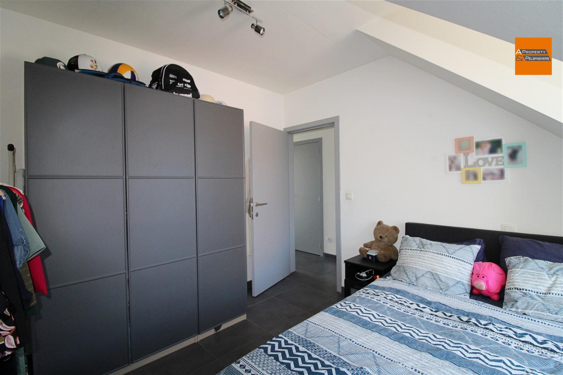 Foto 9 : Appartement in 3020 Herent (België) - Prijs € 800