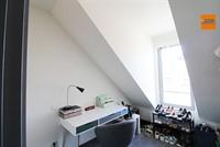 Foto 10 : Appartement in 3020 Herent (België) - Prijs € 800