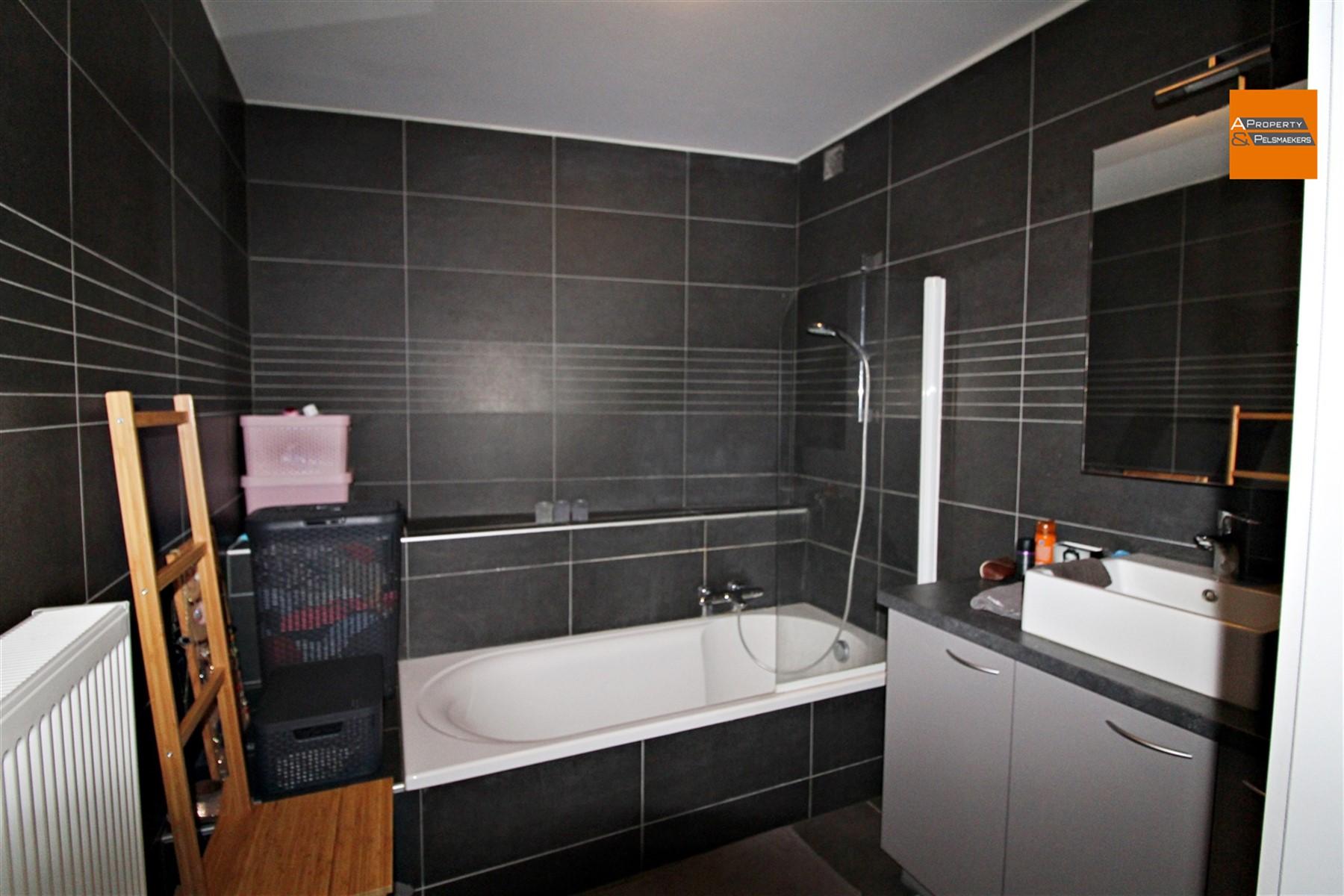 Foto 11 : Appartement in 3020 Herent (België) - Prijs € 800