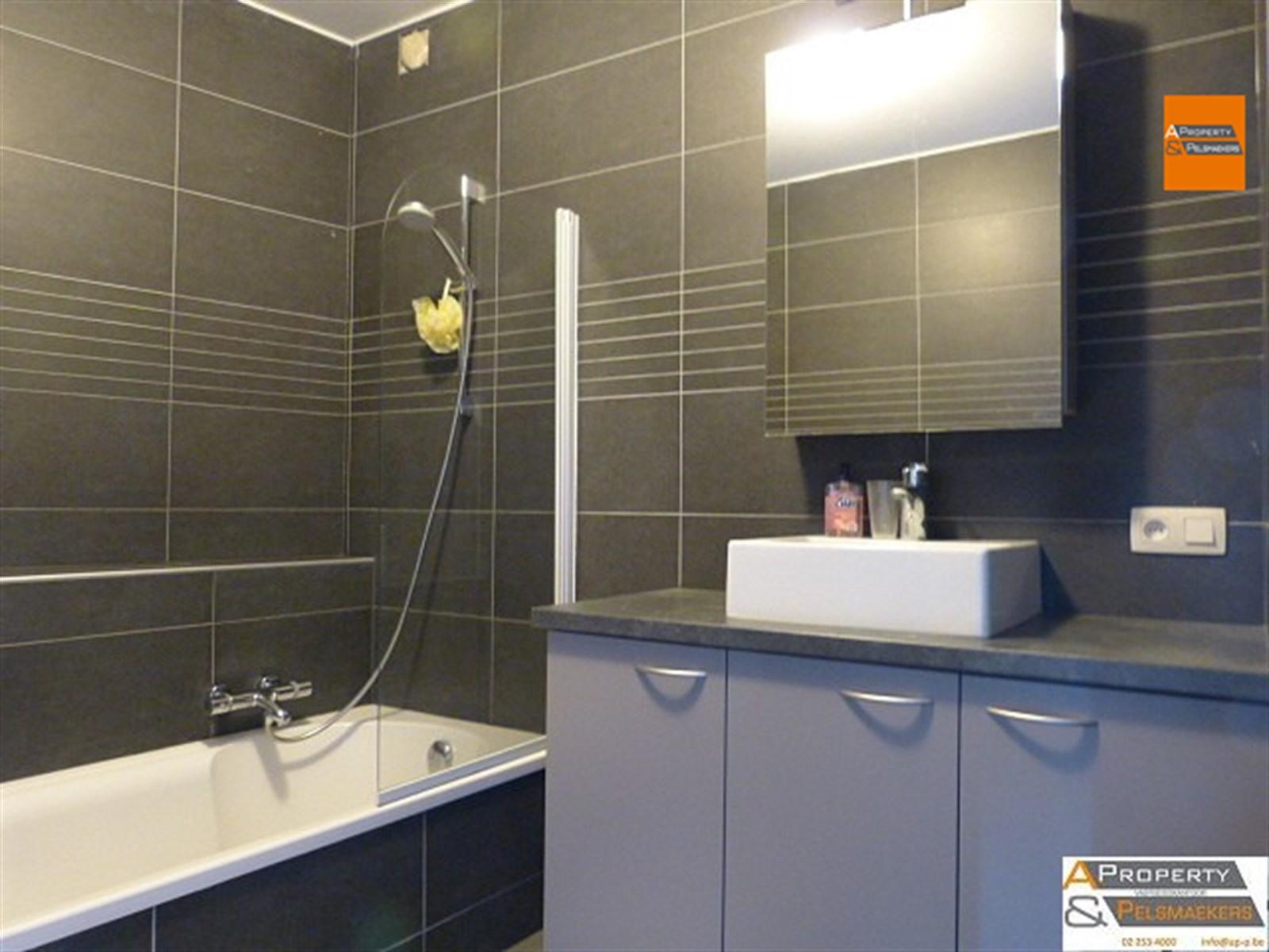 Foto 12 : Appartement in 3020 Herent (België) - Prijs € 800