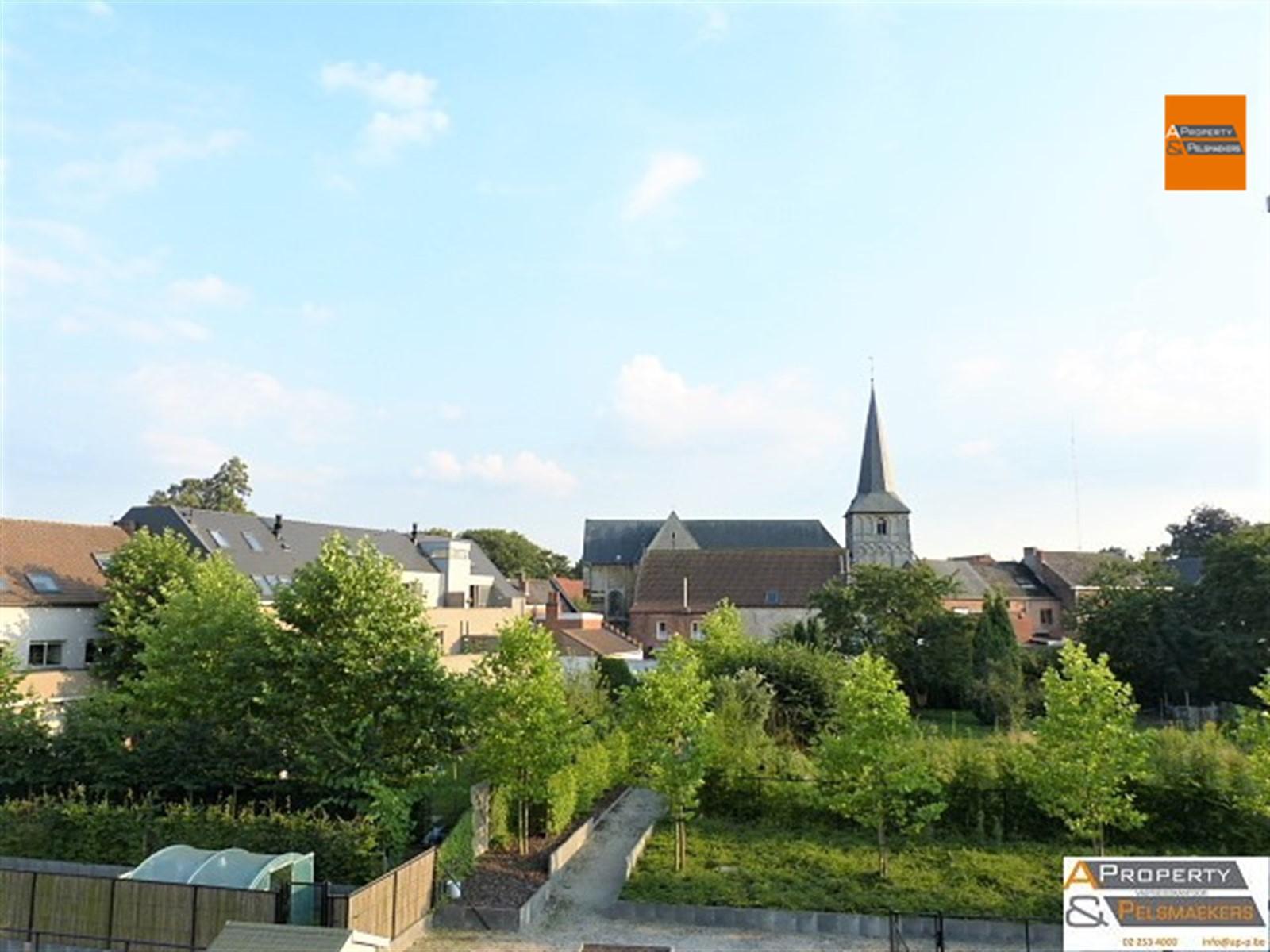 Foto 13 : Appartement in 3020 Herent (België) - Prijs € 800