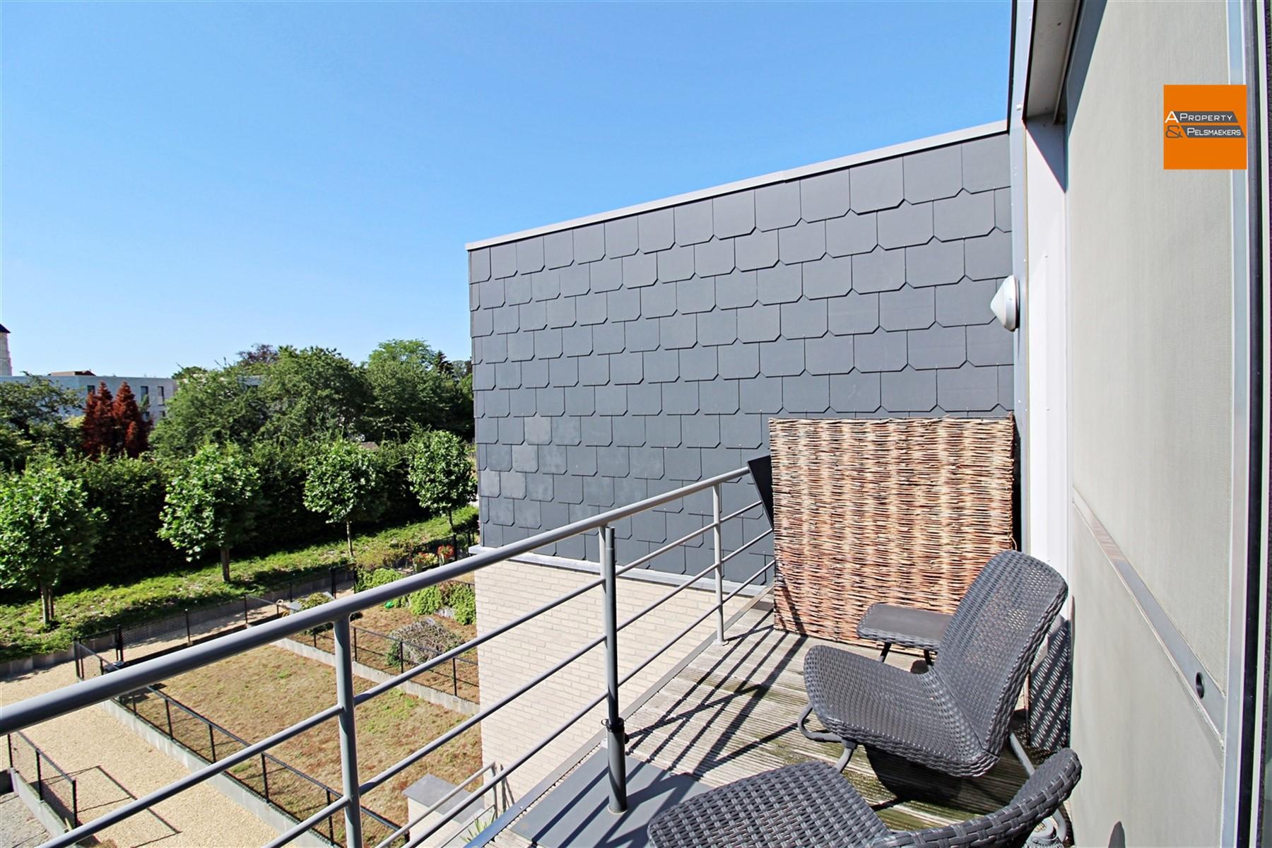 Foto 14 : Appartement in 3020 Herent (België) - Prijs € 800