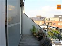 Foto 15 : Appartement in 3020 Herent (België) - Prijs € 800