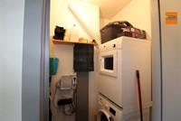 Foto 16 : Appartement in 3020 Herent (België) - Prijs € 800