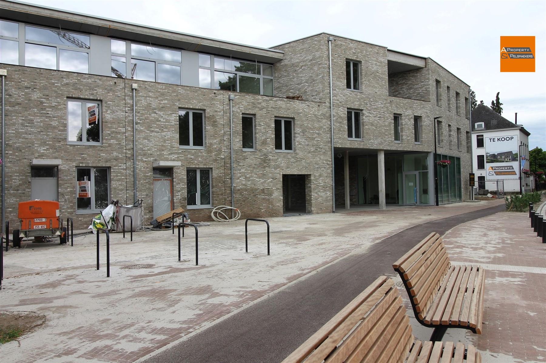 Image 1 : Maison à 2250 Olen (Belgique) - Prix 299.760 €