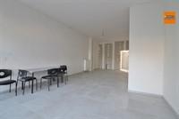 Image 2 : Maison à 2250 Olen (Belgique) - Prix 299.760 €